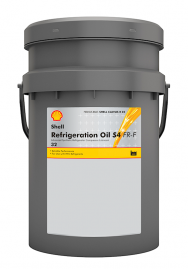 Refrigeration_Oil_S4_FR_F32_20L