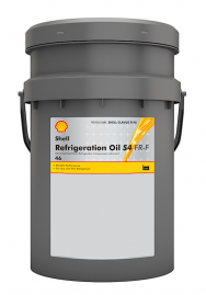 Refrigeration_Oil_S4_FR_F46_20L